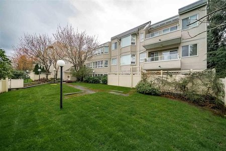 R2369988 - 210 1155 ROSS ROAD, Lynn Valley, North Vancouver, BC - Apartment Unit