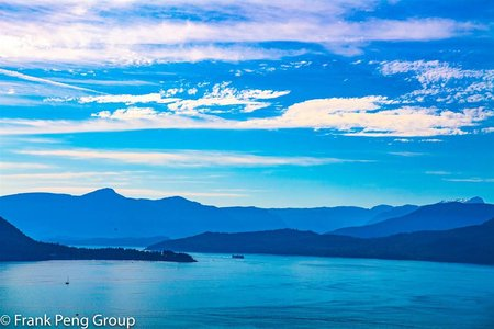 R2370012 - 8676 SEASCAPE DRIVE, Howe Sound, West Vancouver, BC - Townhouse