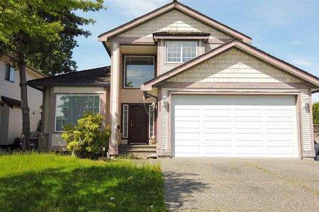 R2370042 - 16893 60 AVENUE, Cloverdale BC, Surrey, BC - House/Single Family