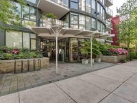 Photo of 204 1428 W 6TH AVENUE, Vancouver