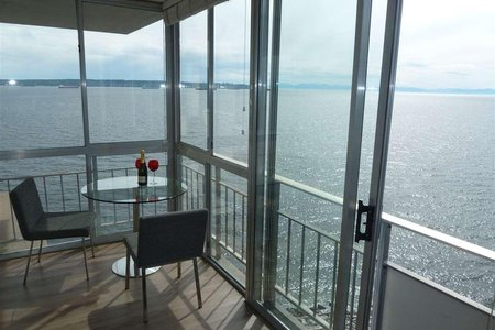 R2370210 - 1404 150 24TH STREET, Dundarave, West Vancouver, BC - Apartment Unit