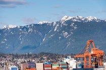 403 53 W HASTINGS STREET, Vancouver - R2370232