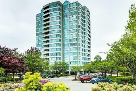 R2370317 - 1705 15030 101 AVENUE, Guildford, Surrey, BC - Apartment Unit