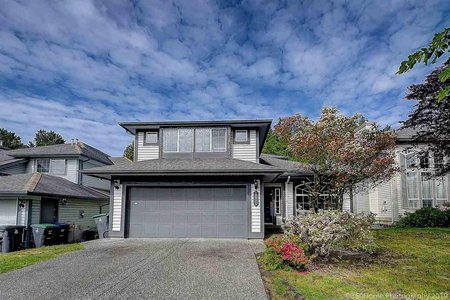 R2370339 - 10925 154A STREET, Fraser Heights, Surrey, BC - House/Single Family