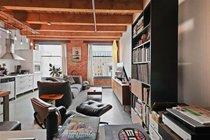 415 55 E CORDOVA STREET, Vancouver - R2370682