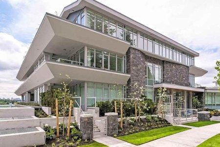 R2370790 - 504 768 ARTHUR ERICKSON PLACE, Park Royal, West Vancouver, BC - Apartment Unit