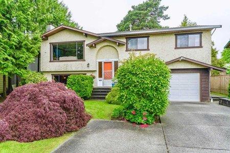 R2370820 - 6201 175A STREET, Cloverdale BC, Surrey, BC - House/Single Family