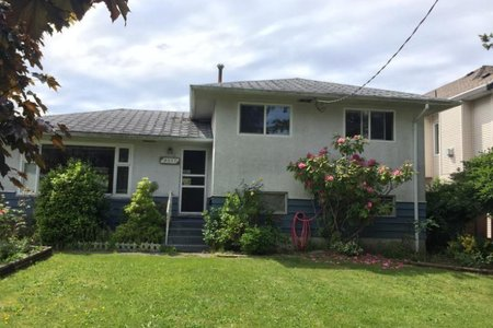 R2371088 - 9317 135 STREET, Queen Mary Park Surrey, Surrey, BC - House/Single Family