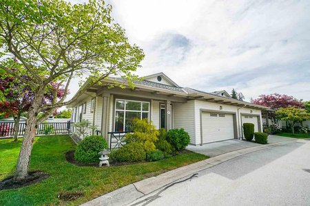 R2371193 - 27 15188 62A AVENUE, Sullivan Station, Surrey, BC - Townhouse