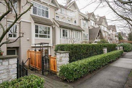 R2371455 - 102 365 E 1ST STREET, Lower Lonsdale, North Vancouver, BC - Apartment Unit