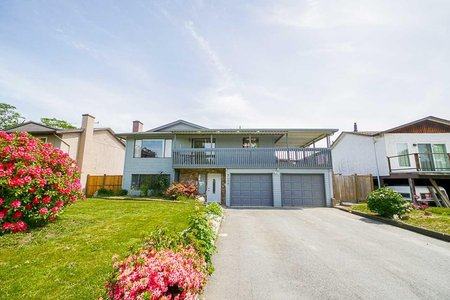 R2371515 - 9266 124A STREET, Queen Mary Park Surrey, Surrey, BC - House/Single Family