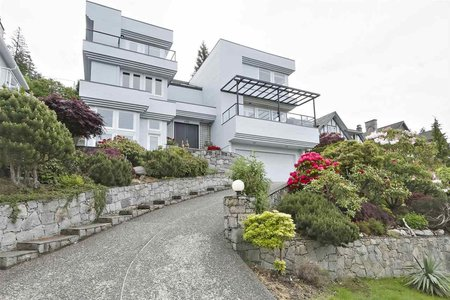 R2371565 - 4252 STARLIGHT WAY, Upper Delbrook, North Vancouver, BC - House/Single Family