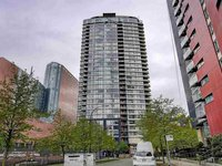 Photo of 2905 33 SMITHE STREET, Vancouver