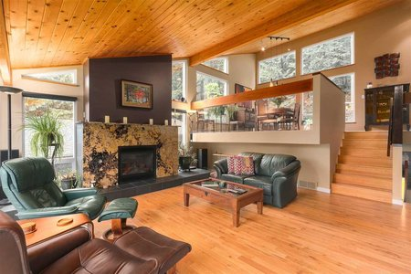 R2371663 - 4717 MOUNTAIN HIGHWAY, Lynn Valley, North Vancouver, BC - House/Single Family