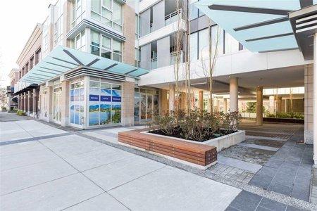 R2371767 - 312 1061 MARINE DRIVE, Norgate, North Vancouver, BC - Apartment Unit