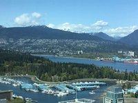 Photo of 5606 1151 W GEORGIA STREET, Vancouver