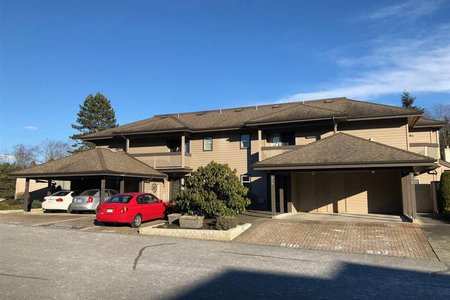 R2371953 - 936 ROCHE POINT DRIVE, Roche Point, North Vancouver, BC - Townhouse