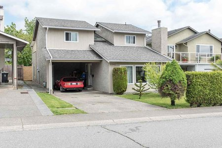 R2371963 - 2341 WAKEFIELD DRIVE, Willoughby Heights, Langley, BC - House/Single Family