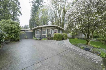 R2372355 - 1893 BOWSER AVENUE, Pemberton NV, North Vancouver, BC - House/Single Family