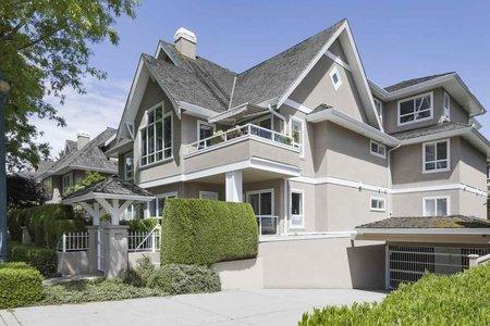 R2372370 - 103 1250 55 STREET, Cliff Drive, Delta, BC - Apartment Unit