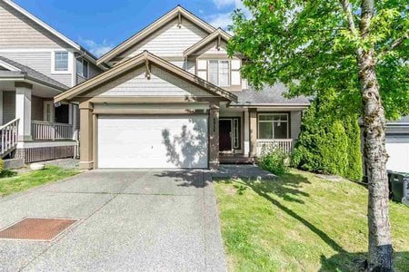 R2372439 - 6956 201B STREET, Willoughby Heights, Langley, BC - House/Single Family
