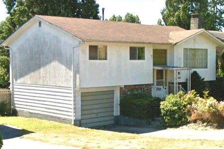 R2372496 - 11786 86 AVENUE, Annieville, Delta, BC - House/Single Family