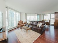 Photo of 2203 1009 EXPO BOULEVARD, Vancouver