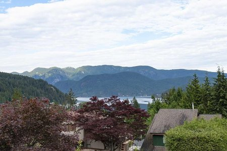 R2372517 - 2056 CLIFFWOOD ROAD, Deep Cove, North Vancouver, BC - House/Single Family