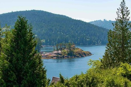 R2372541 - 4765 COVE CLIFF ROAD, Deep Cove, North Vancouver, BC - House/Single Family