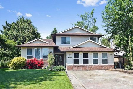 R2372563 - 2815 264A STREET, Aldergrove Langley, Langley, BC - House/Single Family