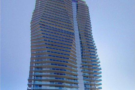 R2372692 - 1301 11967 80 AVENUE, Scottsdale, Delta, BC - Apartment Unit