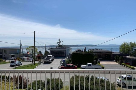 R2372755 - 15187 ROYAL AVENUE, White Rock, White Rock, BC - House/Single Family