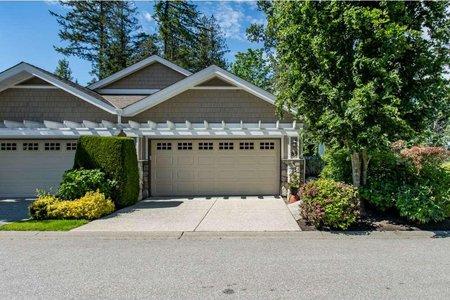 R2372768 - 89 3500 144 STREET, Elgin Chantrell, Surrey, BC - Townhouse