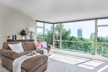 R2372925 - 1110 1327 E KEITH ROAD, Lynnmour, North Vancouver, BC - Apartment Unit