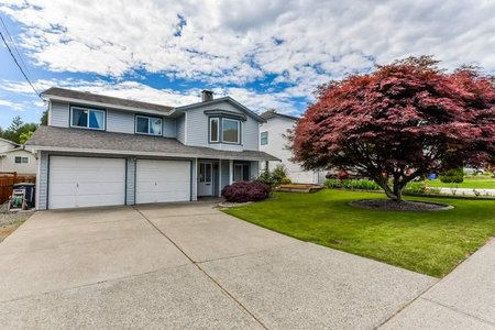 R2372953 - 6583 197 STREET, Willoughby Heights, Langley, BC - House/Single Family