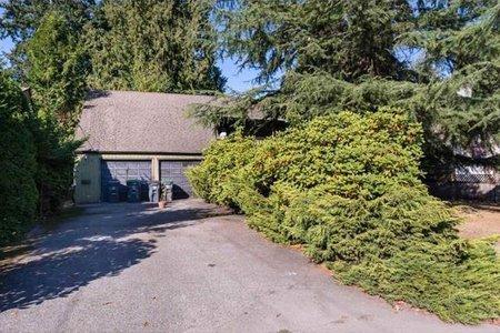 R2372955 - 1675 136 STREET, Crescent Bch Ocean Pk., Surrey, BC - House/Single Family