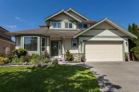 R2372977 - 5037 223A STREET, Murrayville, Langley, BC - House/Single Family