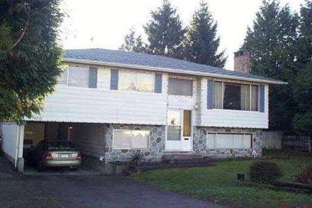 R2372991 - 11770 72 AVENUE, Sunshine Hills Woods, Delta, BC - House/Single Family