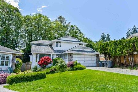 R2373185 - 13856 65A AVENUE, East Newton, Surrey, BC - House/Single Family