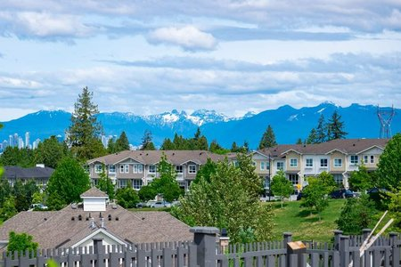 R2373253 - 14 10595 DELSOM WAY, Nordel, Delta, BC - Townhouse