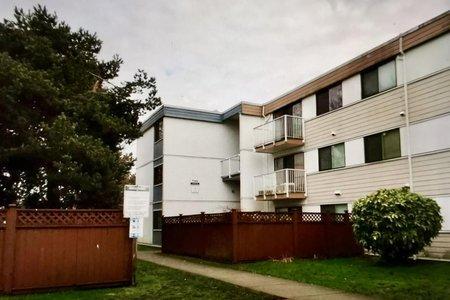 R2373297 - 304 7240 LINDSAY ROAD, Granville, Richmond, BC - Apartment Unit