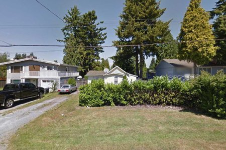 R2373306 - 14217 KINDERSLEY DRIVE, Bolivar Heights, Surrey, BC - House/Single Family