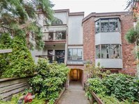 Photo of 307 1775 W 10TH AVENUE, Vancouver