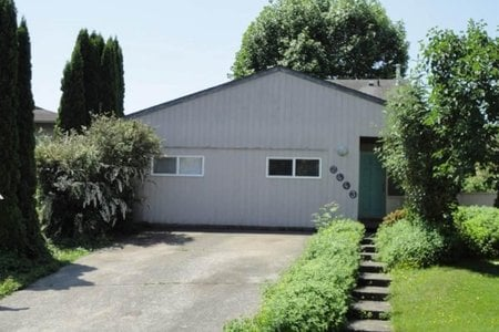 R2373399 - 2443 WAYBURNE CRESCENT, Willoughby Heights, Langley, BC - House/Single Family