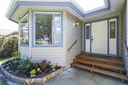 R2373473 - 6178 45 AVENUE, Holly, Delta, BC - House/Single Family