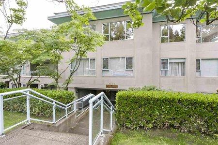 R2373629 - 102 1085 W 17TH STREET, Pemberton NV, North Vancouver, BC - Apartment Unit