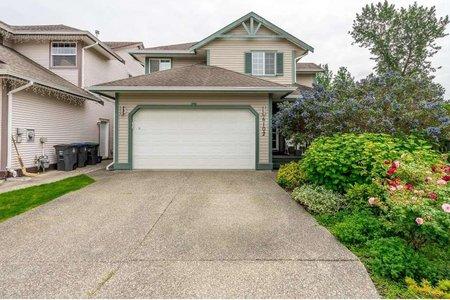 R2373665 - 6102 195 STREET, Cloverdale BC, Surrey, BC - House/Single Family