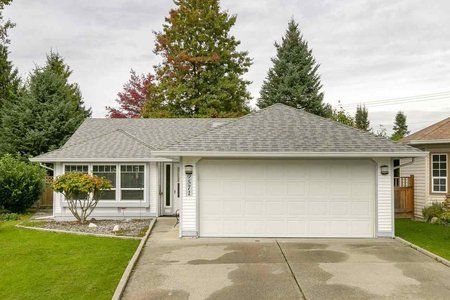 R2373972 - 9571 215A STREET, Walnut Grove, Langley, BC - House/Single Family