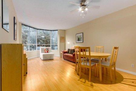 R2374070 - 308 3905 SPRINGTREE DRIVE, Quilchena, Vancouver, BC - Apartment Unit