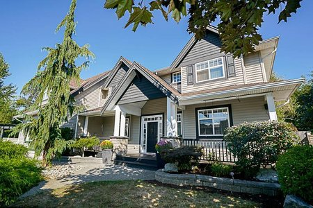 R2374091 - 3370 272 STREET, Aldergrove Langley, Langley, BC - House/Single Family